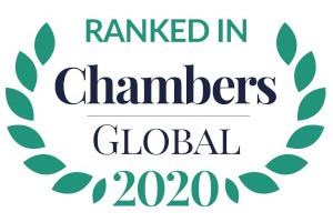ChambersGlobal